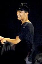 アレキサンダー・ワン(Alexander Wang).jpg
